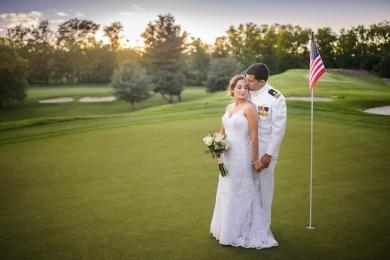 2017-McCormack-Wedding-4026