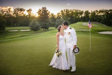 2017-McCormack-Wedding-4109
