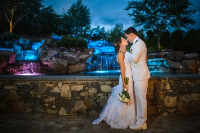 2017-McCormack-Wedding-4519