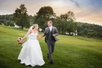 2015-Onofry-Wedding-1948