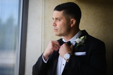 2018-Landesberg-Wedding-0169