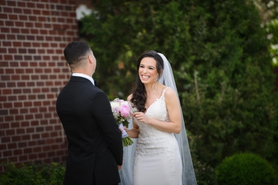 2018-Landesberg-Wedding-0445
