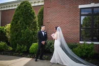2018-Landesberg-Wedding-0446