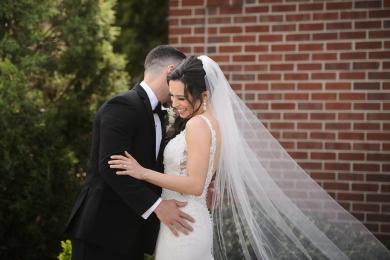 2018-Landesberg-Wedding-0473