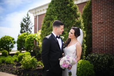 2018-Landesberg-Wedding-0483