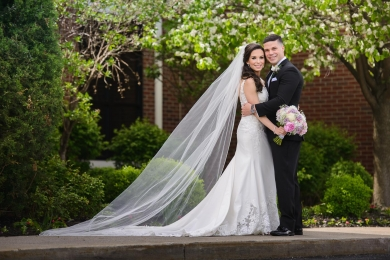 2018-Landesberg-Wedding-0501