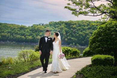 2018-Landesberg-Wedding-0562