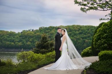 2018-Landesberg-Wedding-0590