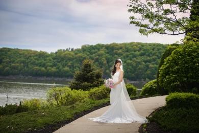 2018-Landesberg-Wedding-0597