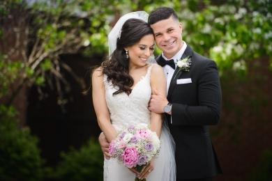 2018-Landesberg-Wedding-0639