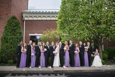 2018-Landesberg-Wedding-0889