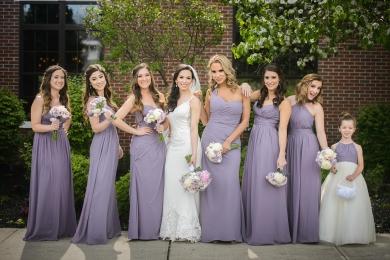 2018-Landesberg-Wedding-0906