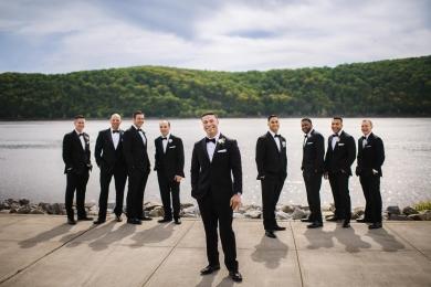 2018-Landesberg-Wedding-0958