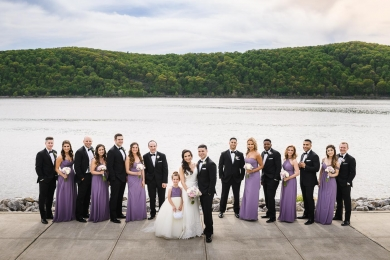 2018-Landesberg-Wedding-0997