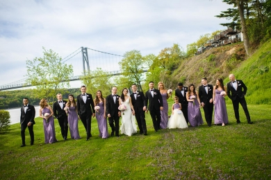 2018-Landesberg-Wedding-1032