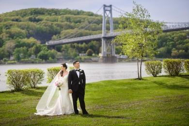 2018-Landesberg-Wedding-1078