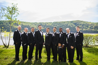 2018-Landesberg-Wedding-1184