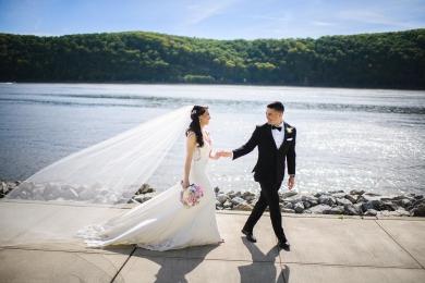 2018-Landesberg-Wedding-1266