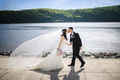 2018-Landesberg-Wedding-1274