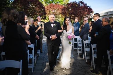 2018-Landesberg-Wedding-1543