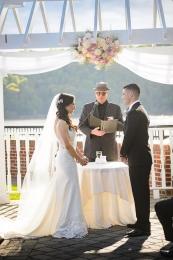 2018-Landesberg-Wedding-1593