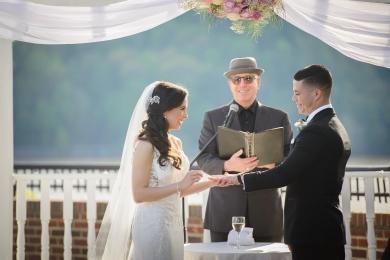 2018-Landesberg-Wedding-1696