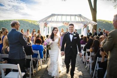 2018-Landesberg-Wedding-1764