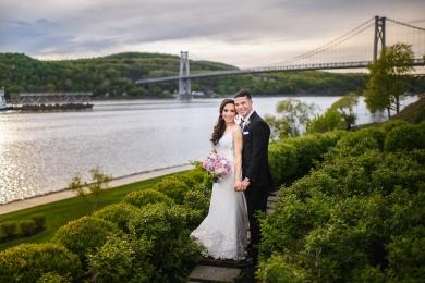 2018-Landesberg-Wedding-2029
