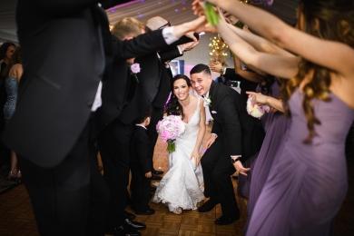 2018-Landesberg-Wedding-2335