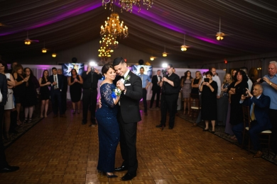 2018-Landesberg-Wedding-3126