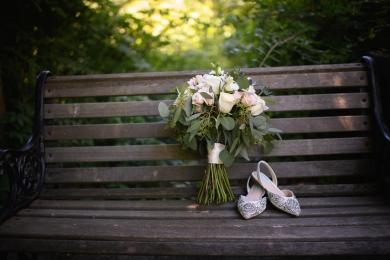 2018-Adami-Wedding-0017