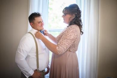 2018-Adami-Wedding-0133