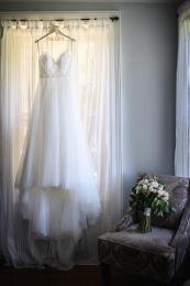 2018-Adami-Wedding-0184