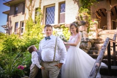 2018-Adami-Wedding-0401