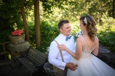 2018-Adami-Wedding-0435