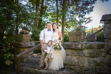 2018-Adami-Wedding-0442