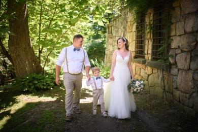 2018-Adami-Wedding-0477