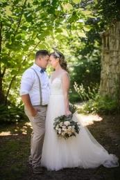 2018-Adami-Wedding-0509