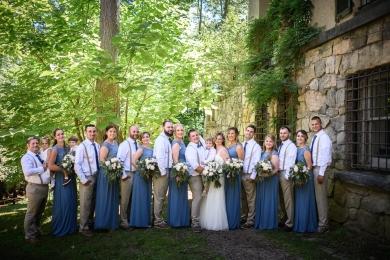 2018-Adami-Wedding-0848