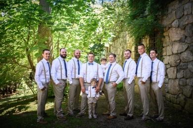 2018-Adami-Wedding-0888