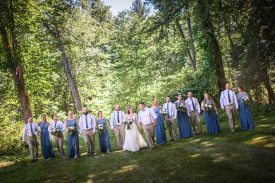 2018-Adami-Wedding-1019