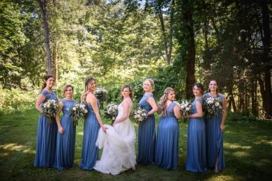 2018-Adami-Wedding-1057