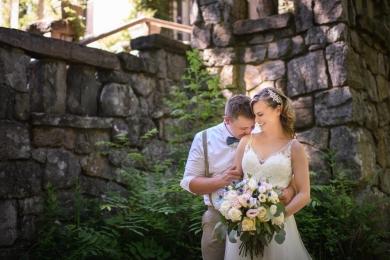 2018-Adami-Wedding-1120