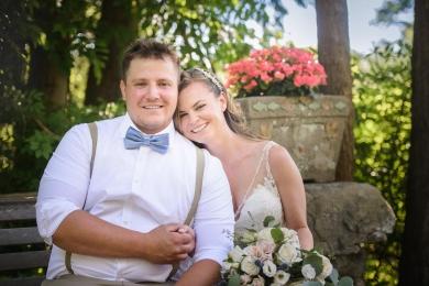 2018-Adami-Wedding-1156