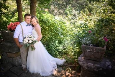 2018-Adami-Wedding-1168