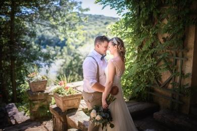 2018-Adami-Wedding-1265