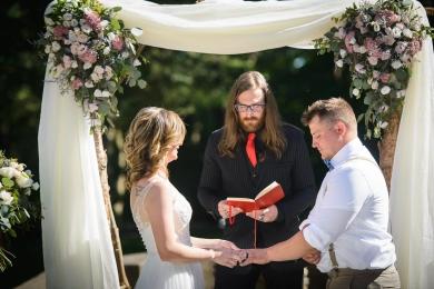 2018-Adami-Wedding-1747