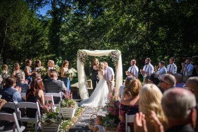 2018-Adami-Wedding-1764