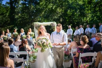 2018-Adami-Wedding-1792