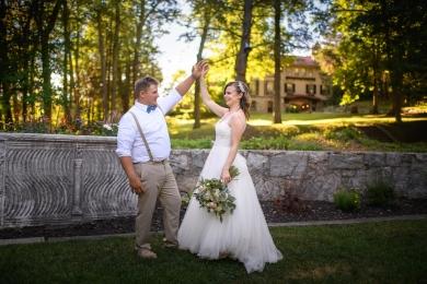 2018-Adami-Wedding-2170